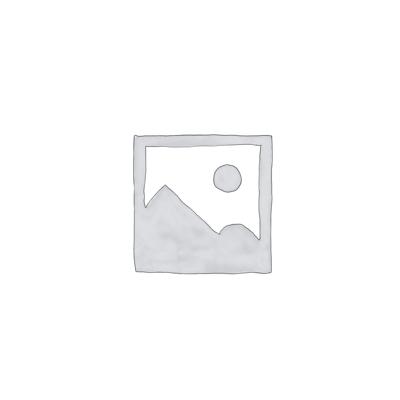 Mini Sky Bowl + Stratus combo