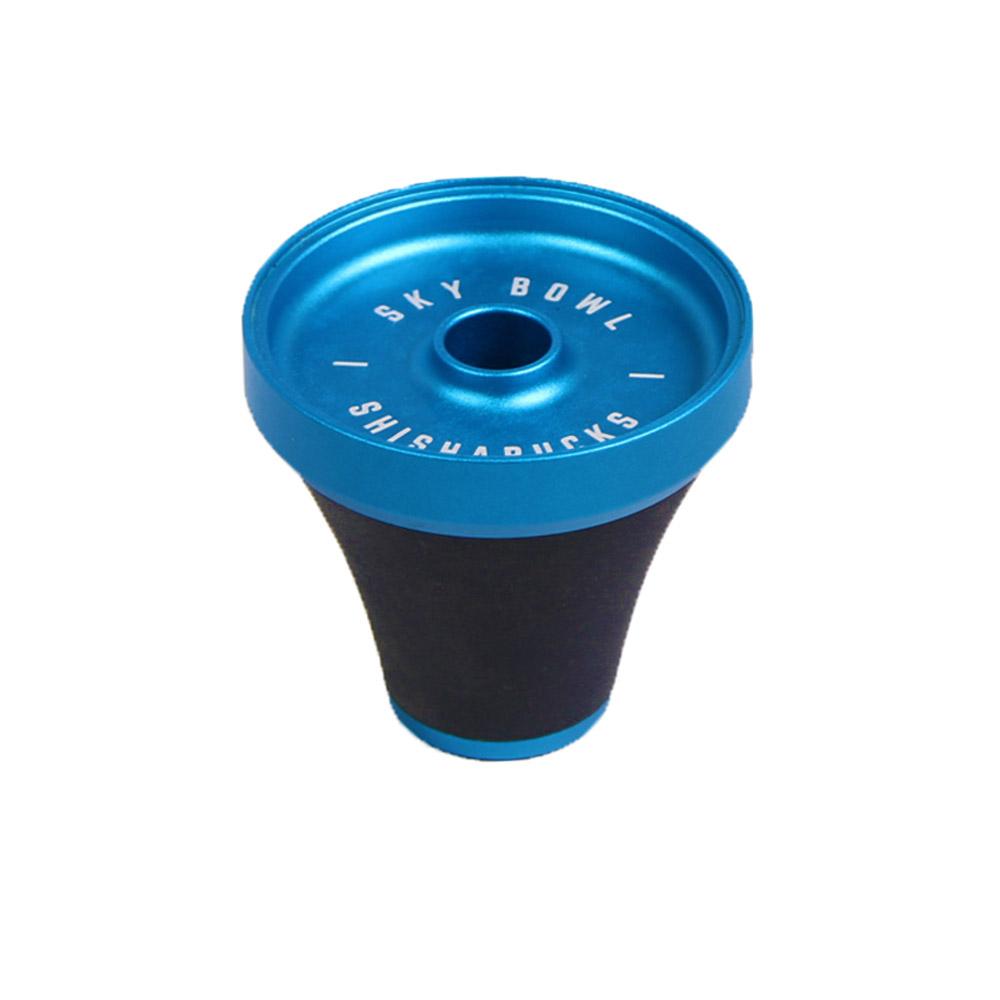 blue-sky-bowl