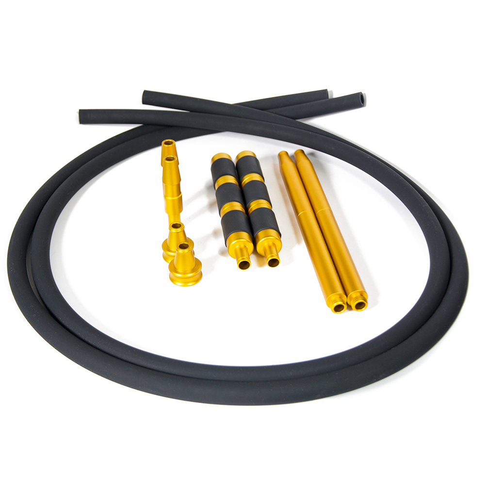 cloud-hose-v2-gold-with-silicone
